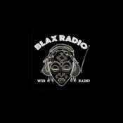 Blax Radio
