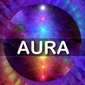 CALM RADIO - Aura