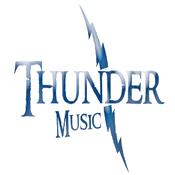 ThundersRockSektor