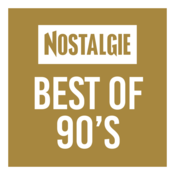 NOSTALGIE BEST OF 90'S