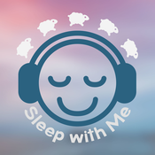 Sleep With Me | The Podcast That Puts You To Sleep