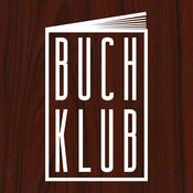 Buch Klub