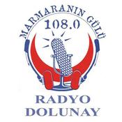 Dolunay Radyo 108 FM