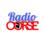 Radio Corse
