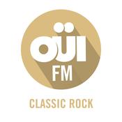 OUI FM Classic Rock