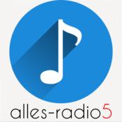 alles-radio5