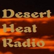 Desert Heat Radio