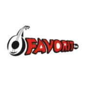 Radio Favorit FM