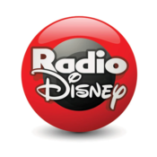 Radio Disney México