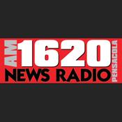 WNRP - News Radio 1620 AM