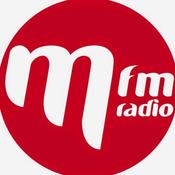 M Radio Francophonie