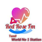 Red Rose fM