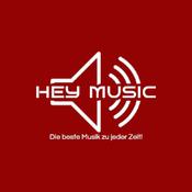 Hey Music