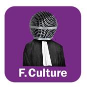 France Culture  -  LE BIEN COMMUN