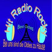 Hit Radio Rocky