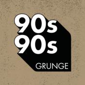 90s90s Grunge