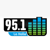 La Kalle 95.1 FM
