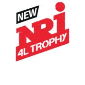 NRJ 4L TROPHY