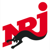 NRJ WELCOME 2019