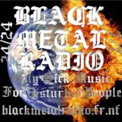 blackmetalradio.fr.nf