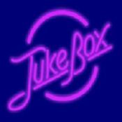 De Jukebox