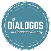 Dialogos Radio 24/7