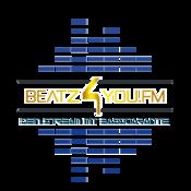 Beatz4you