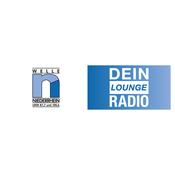 Welle Niederrhein - Dein Lounge Radio