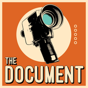 KCRW The Document