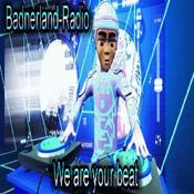 Badnerland Radio