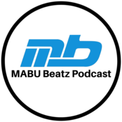 MABU Beatz Radio Podcast