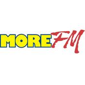 More FM Masterton