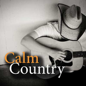 CALM RADIO - Calm Country