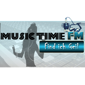 Music Time FM