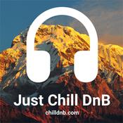 Just Chill DnB