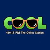 WCCL - Cool 101.7 FM