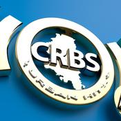 CRBS Salsa & Merengue