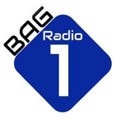 bagradio1