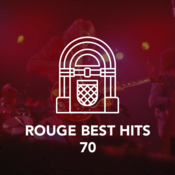 ROUGE BEST HITS 70