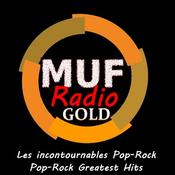 MUF Radio Gold