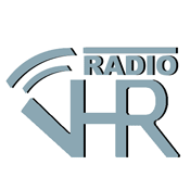 Radio VHR - Nostalgie meets Pop