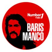 Number1 Türk Barış Manço
