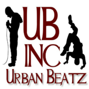 Urban Beatz Radio