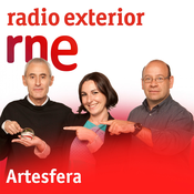Artesfera