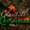 CALM RADIO - Classical Christmas