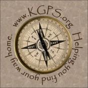 KGPS FM
