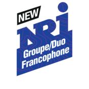 NRJ NMA GROUPE - DUO FRANCOPHONE
