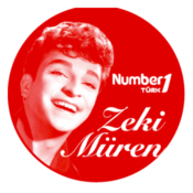 Number1 Türk Zeki Müren