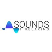 Sounds4Relaxing.com