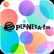 Planeta FM Chill out